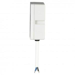 Zamel Exta ASH-01 - Automat schodowy 230V AC, Natynkowy, Hermetyczny IP65 - Podgląd zdjęcia nr 4