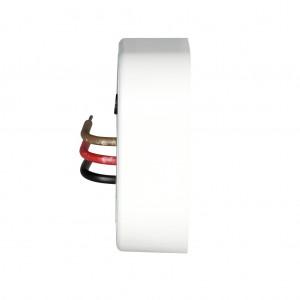 Zamel Exta ASP-01 - Automat schodowy 230V AC, Montaż w puszcze p/t fi60 - Podgląd zdjęcia nr 5