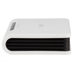 Zamel Exta Free EFC-02 - Kontroler WiFi - Exta Free Controller Mini (Dla Smartfonów z systemem Android lub iOS) - Podgląd zdjęcia nr 4