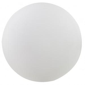 Zamel Exta MCR-03-KLOSZ - Estetyczna lampa z wbudowanym czujnikiem mikrofalowym E27 (Max 60W lub dowolny LED) - Podgląd zdjęcia nr 2
