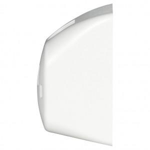 Zamel Exta NTS-01 - Czujnik temperatury Natynkowy IP20 - Podgląd zdjęcia nr 4