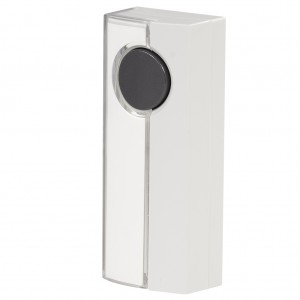 Zamel Sundi PDH-227 - Bezprzewodowy przycisk dzwonkowy hermetyczny serii BULIK oraz produktów serii X - Podgląd zdjęcia nr 2