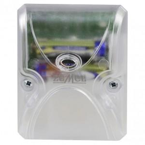 Zamel Exta Free RCL-01 - Bezprzewodowy czujnik temperatury i oświetlenia - Podgląd zdjęcia nr 2
