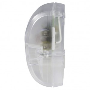 Zamel Exta Free RCL-01 - Bezprzewodowy czujnik temperatury i oświetlenia - Podgląd zdjęcia nr 4