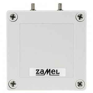 Zamel Sundi RT-236 - Retransmitter sygnału  dzwonków bezprzewodowych serii X - Podgląd zdjęcia nr 3