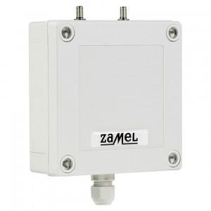 Zamel Sundi RT-236 - Retransmitter sygnału  dzwonków bezprzewodowych serii X - Podgląd zdjęcia nr 5