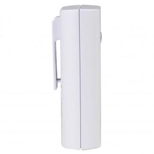 Zamel Sundi ST-229/N - Bezprzewodowy dzwonek bateryjny z funkcją wibracji VIBRO - Podgląd zdjęcia nr 4