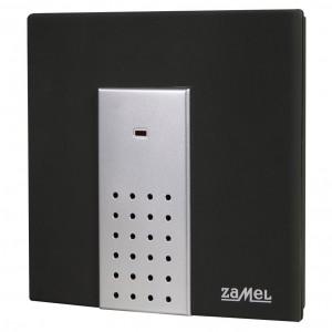 Zamel Sundi ST-230 - Bezprzewodowy dzwonek bateryjny SATTINO - Podgląd zdjęcia nr 1