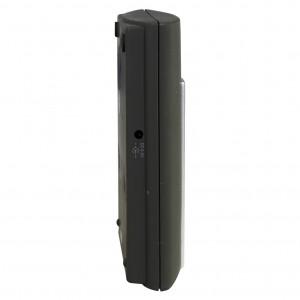 Zamel Sundi ST-230 - Bezprzewodowy dzwonek bateryjny SATTINO - Podgląd zdjęcia nr 4