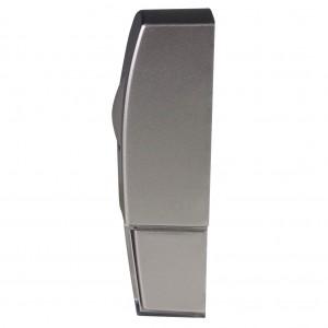 Zamel Sundi ST-300P - Bezprzewodowy przycisk dzwonkowy hermetyczny serii LIBERO oraz produktów serii M - Podgląd zdjęcia nr 4