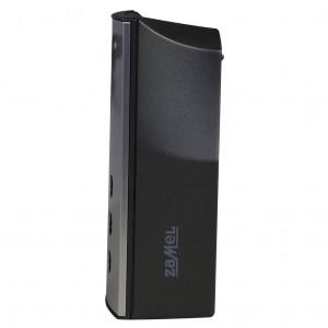 Zamel Sundi ST-337 - Bezprzewodowy dzwonek bateryjny ALCALINO - Podgląd zdjęcia nr 4