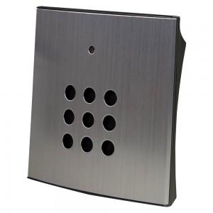 Zamel Sundi ST-338 - Bezprzewodowy dzwonek bateryjny ALCANO - Podgląd zdjęcia nr 1