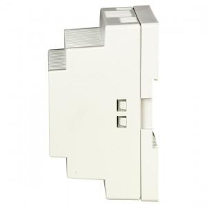 Zamel Exta ZMM-12/45 - Zasilacz impulsowy 12V DC/4,5A/54W - Podgląd zdjęcia nr 4