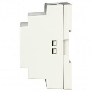 Zamel Exta ZMM-24/42 - Zasilacz impulsowy 24V DC/4,2A/100W - Podgląd zdjęcia nr 4