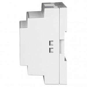 Zamel Exta ZPM-100/12 - Zasilacz impulsowy 12V DC/8,33A/100W - Podgląd zdjęcia nr 4
