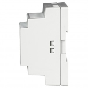 Zamel Exta ZPM-30/12 - Zasilacz impulsowy 12V DC/2,5A/30W - Podgląd zdjęcia nr 4